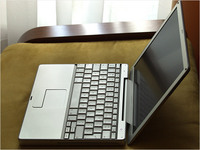 Apple-PowerBook-G4-12-inch_4.jpg