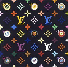 tn_Murakami-EyeLove-Superflat2-acryl-canvasonwood-23x23-2003.jpg