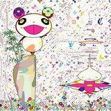 tn_Murakami-TheWorldofSphere-acryl-canvasonwood-137x137-2003.jpg